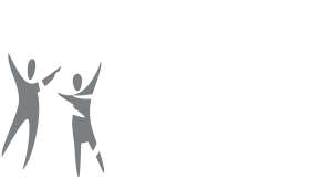 Chinnor Community Church – CCC