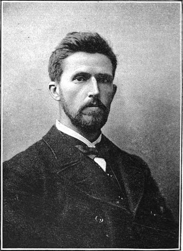 Frederick_Stanley_Arnot image source